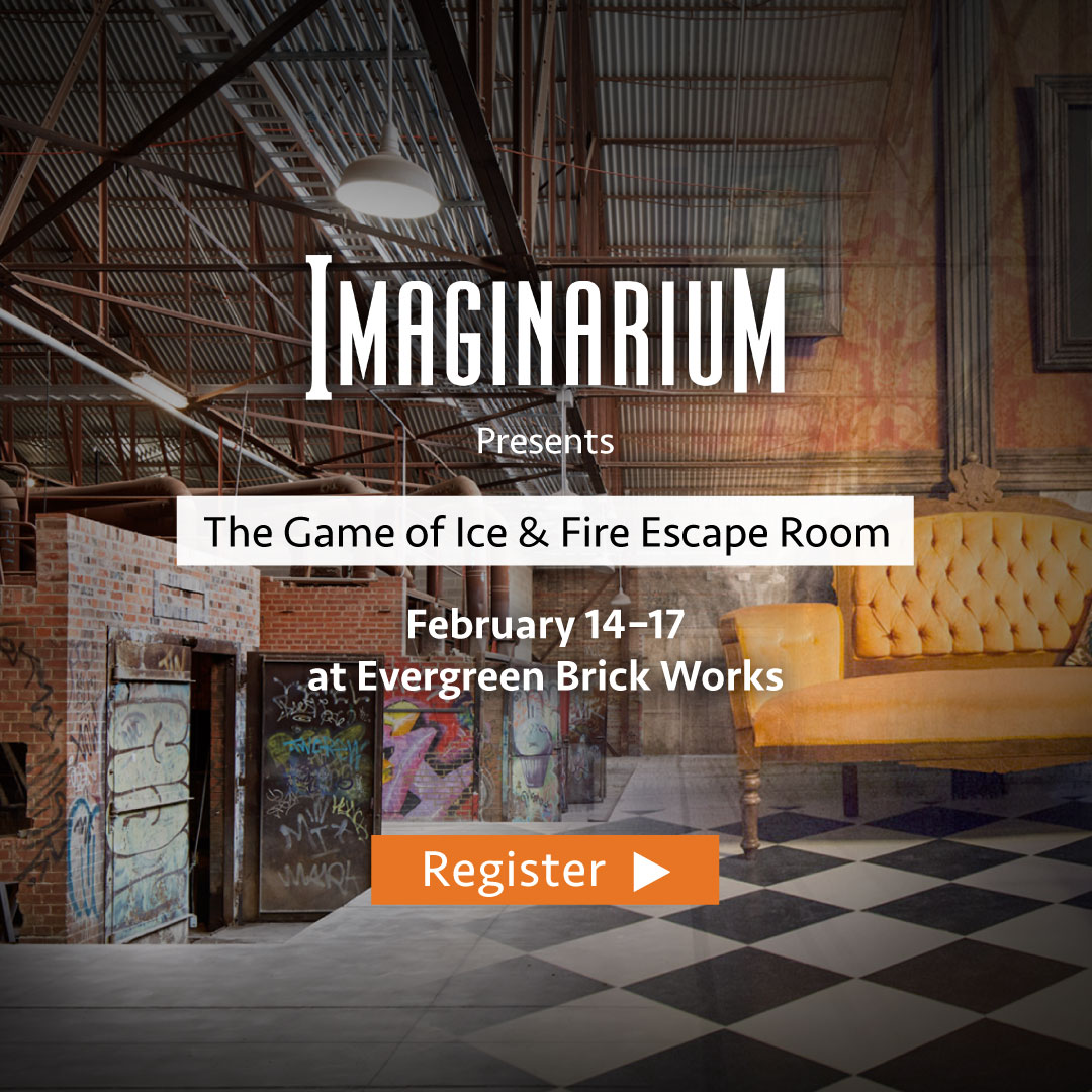 https://www.evergreen.ca/images/banners/EscapeRoom_2020_WhatsOn_mobile.jpg{description}https://www.evergreen.ca/images/banners/EscapeRoom_2020_WhatsOn_mobile.jpg