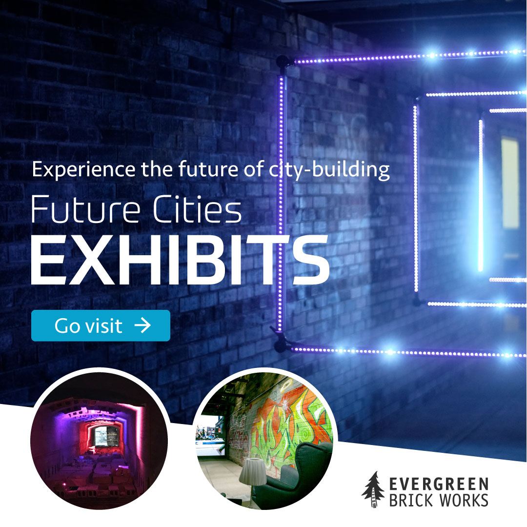 https://www.evergreen.ca/images/banners/FutureCities_Exhibits_WhatsOn_Mobile.jpg{description}https://www.evergreen.ca/images/banners/FutureCities_Exhibits_WhatsOn_Mobile.jpg
