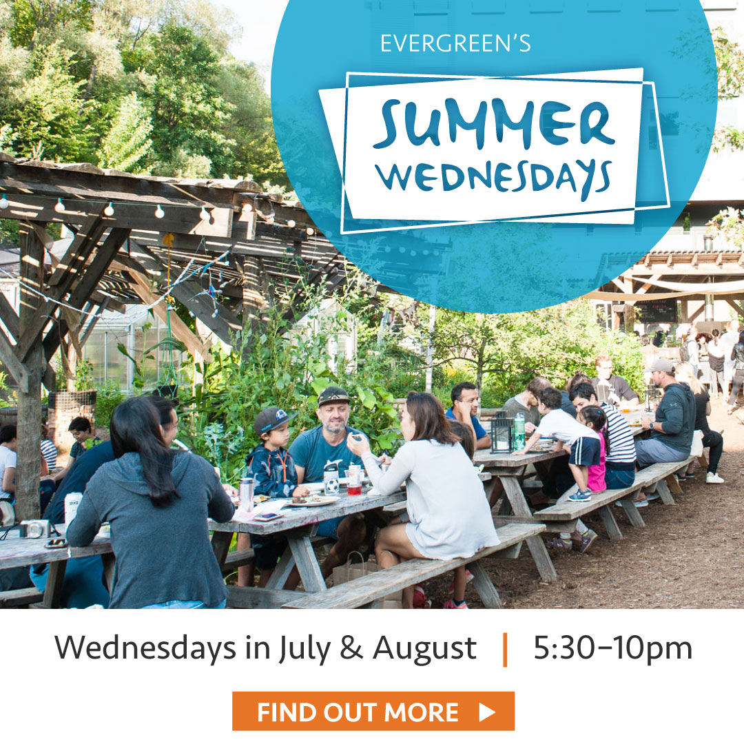 https://www.evergreen.ca/images/banners/SummerWeds_2019_WhatsOn_mobile.jpg{description}https://www.evergreen.ca/images/banners/SummerWeds_2019_WhatsOn_mobile.jpg