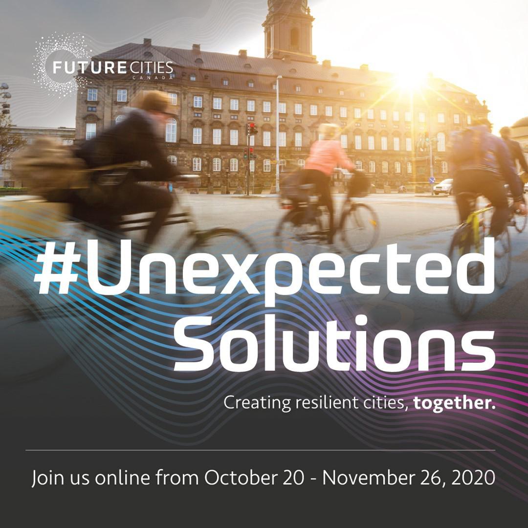 https://www.evergreen.ca/images/banners/UnexpectedSolutions-1080x1080.jpg{description}https://www.evergreen.ca/images/banners/UnexpectedSolutions-1080x1080.jpg