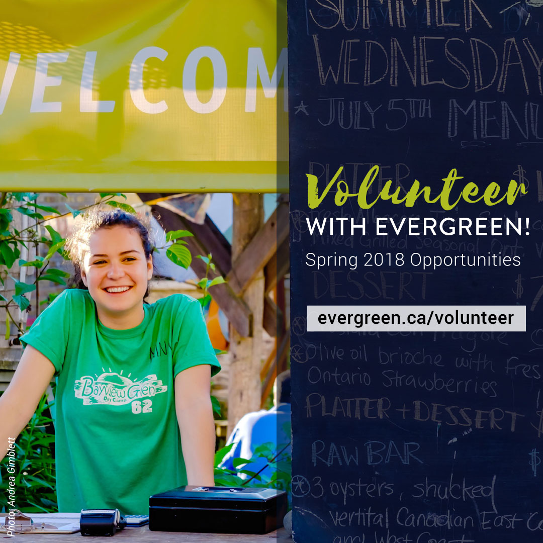 https://www.evergreen.ca/images/banners/Volunteer_2018_Mobile.jpg{description}https://www.evergreen.ca/images/banners/Volunteer_2018_Mobile.jpg
