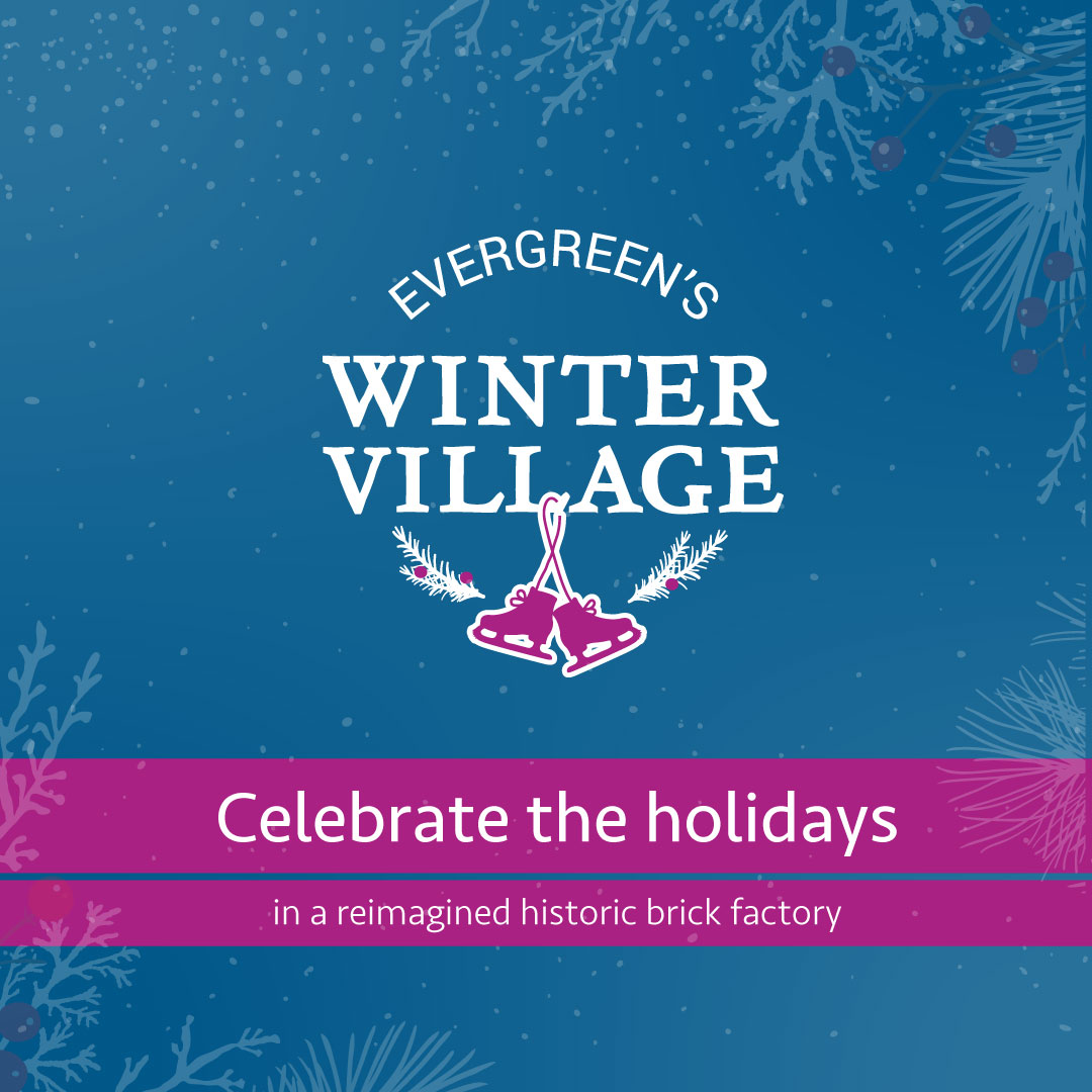 https://www.evergreen.ca/images/banners/WV2019_Wordmark_WhatsOn_mobile_.jpg{description}https://www.evergreen.ca/images/banners/WV2019_Wordmark_WhatsOn_mobile_.jpg