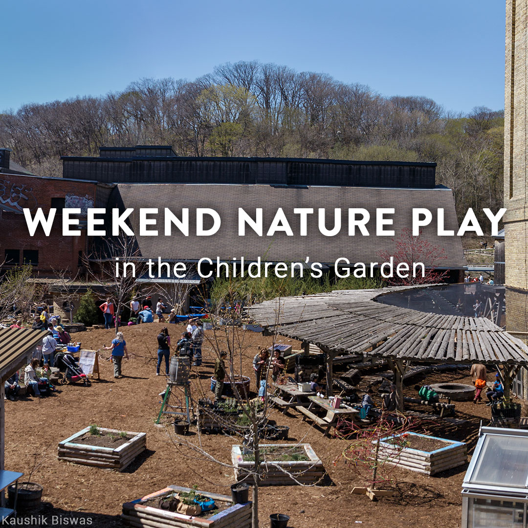 https://www.evergreen.ca/images/banners/bnr-WeekendNaturePlay_spring-mobile.jpg{description}https://www.evergreen.ca/images/banners/bnr-WeekendNaturePlay_spring-mobile.jpg