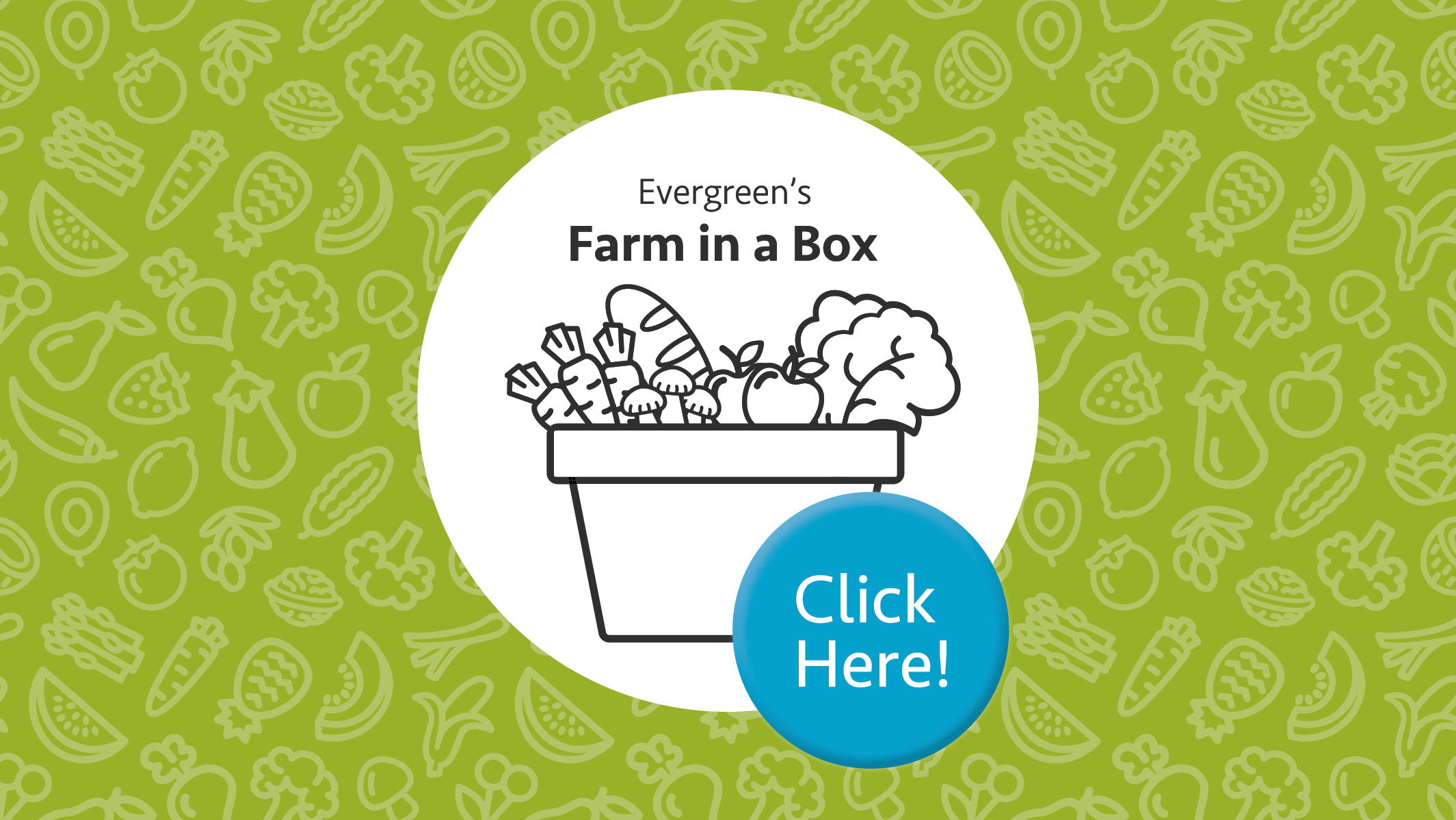 Farm in a Box Click Here