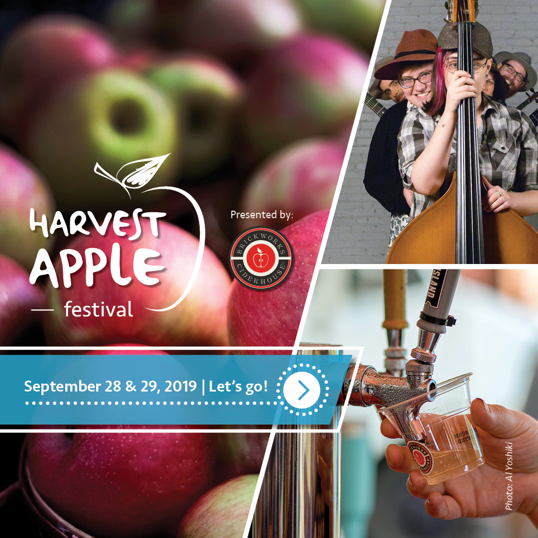 https://www.evergreen.ca/images/banners/harvestapple_whatsonmobile_1080x1080.jpg{description}https://www.evergreen.ca/images/banners/harvestapple_whatsonmobile_1080x1080.jpg