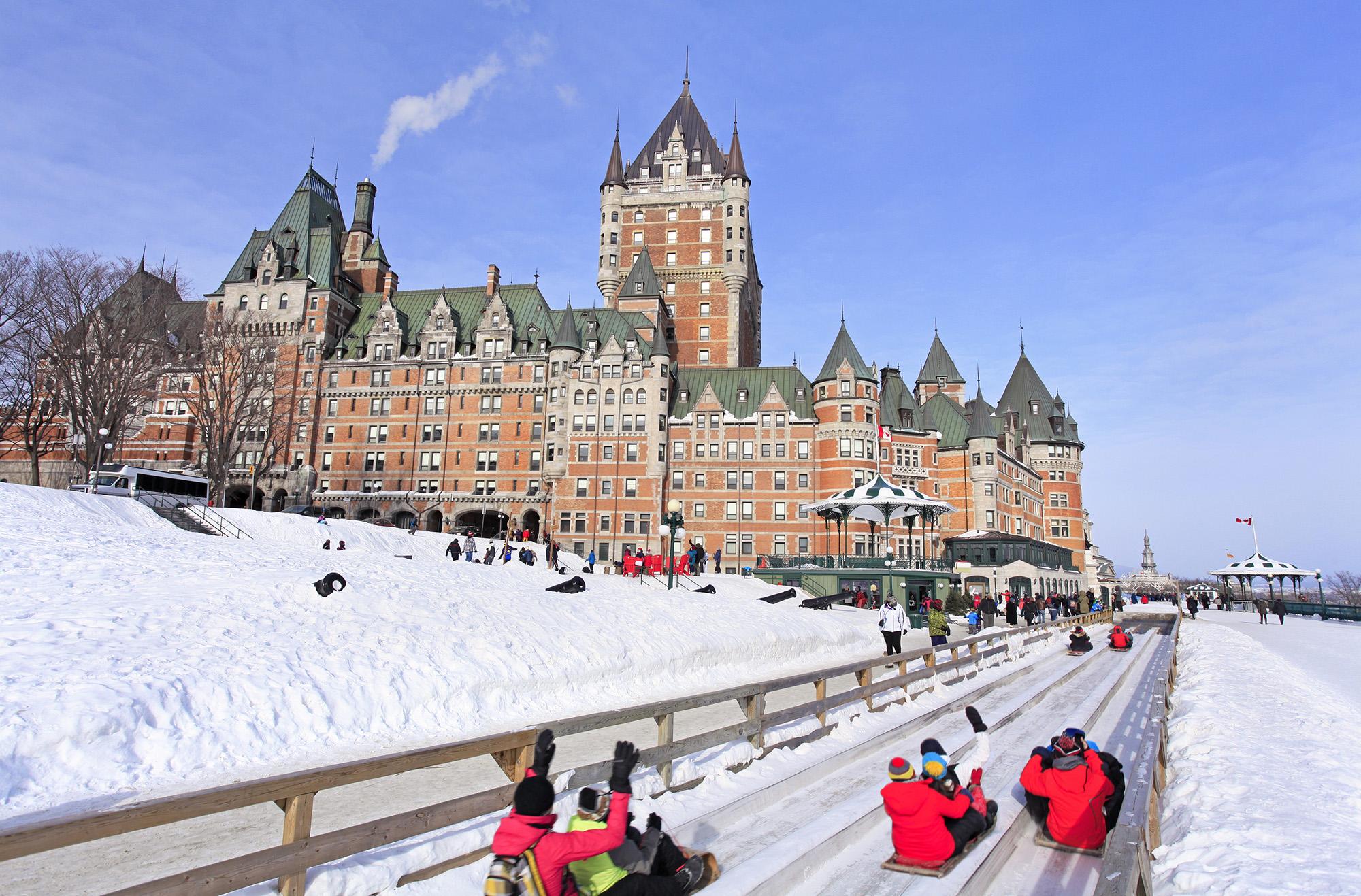Kanada - Page 5 IStock-643421848