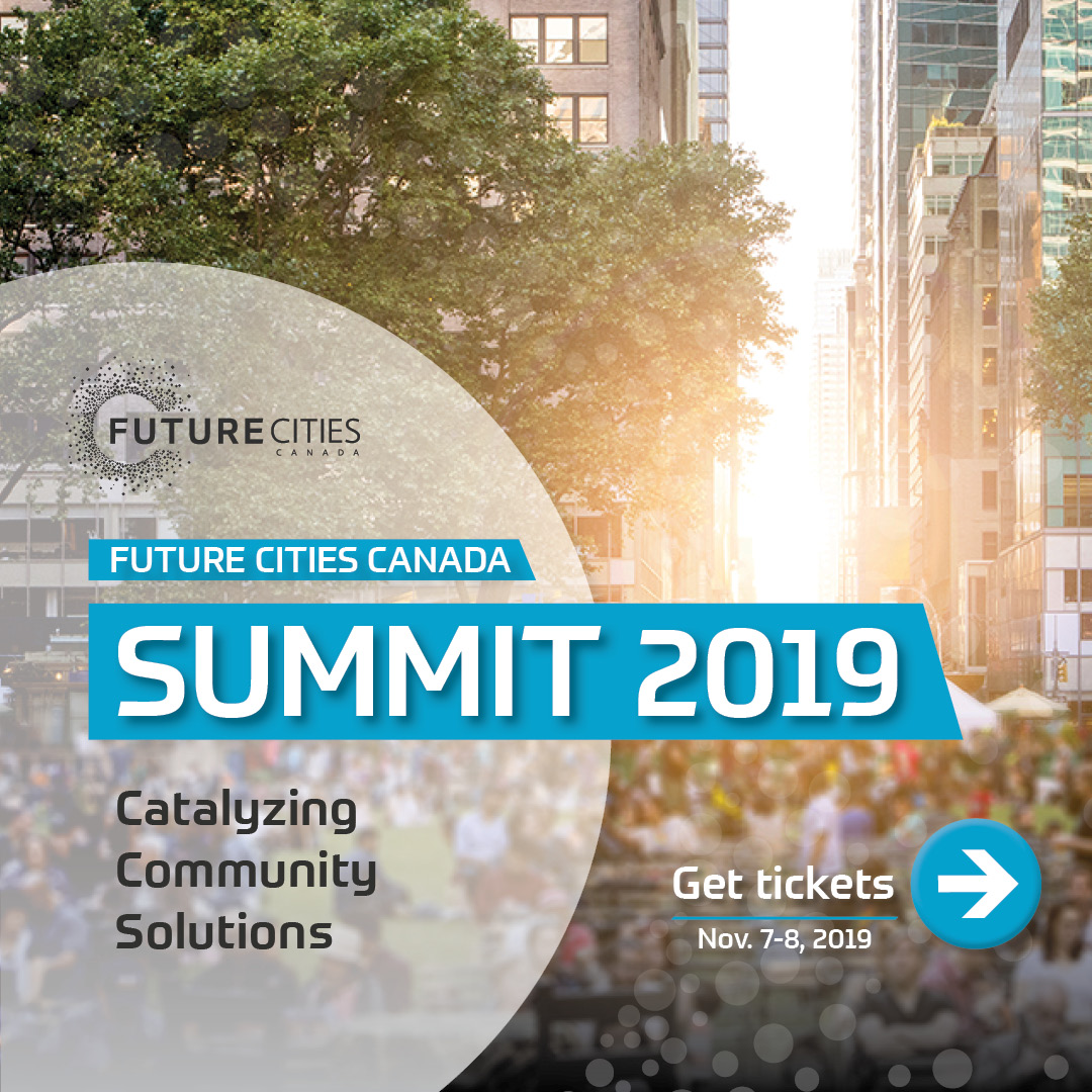 https://www.evergreen.ca/images/banners/summit2019_whatson_mobile_1080x1080.jpg{description}https://www.evergreen.ca/images/banners/summit2019_whatson_mobile_1080x1080.jpg
