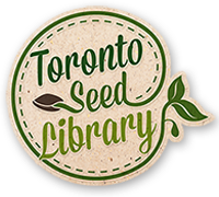 Toronto Seed Library