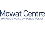 Mowat Centre