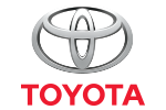 Toyota Canada Inc. and its Dealerships