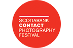 Scotiabank CONTACT Photography Festival