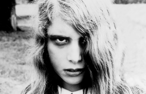 Night of the Living Dead: TIFF Pop-Up Screening, November 1