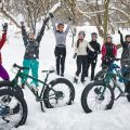 https://www.evergreen.ca/images/banners/FatBike-snow-1200x700.jpg{description}{/calendar:common__hero_image}